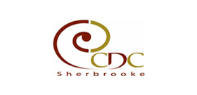 cdcSherbrooke
