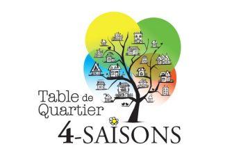4-saison_logo2