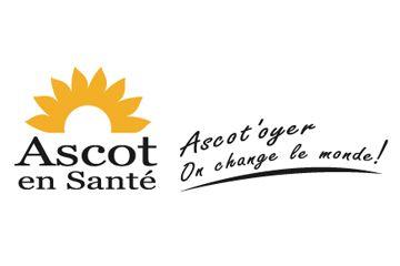ascot_logo2