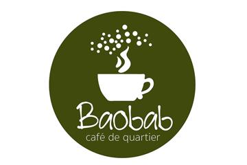 baobab-café-quartier
