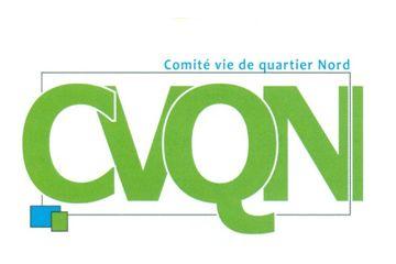 cvqn_logo