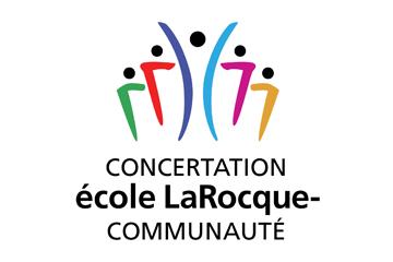 ecole_larocque_logo2