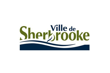 logo_villeSherbrooke