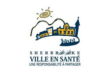 sherbrooke_ville_en_sante-compressor
