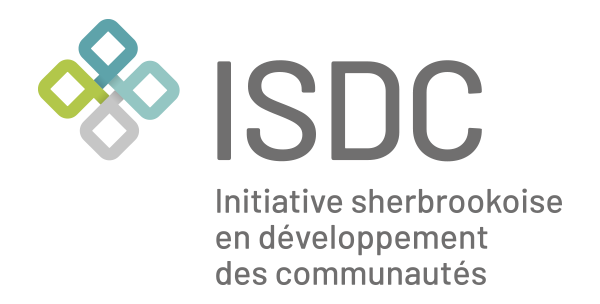 ISDC_logo_petit