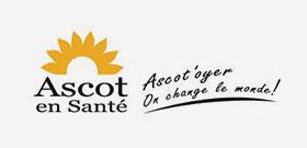 ascot-en-sante-gris