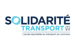 Solidarité Transport