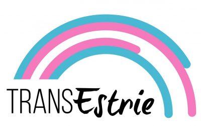 Groupes de soutien pour les personnes LGBTQ+ et leurs proches
