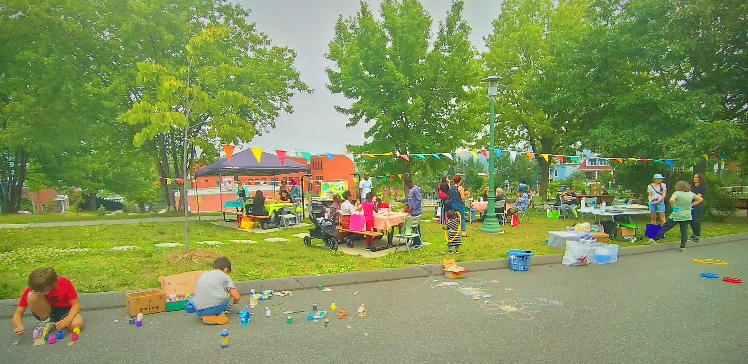 2021-07-20 Photo crédit Mobia – Laboratoire des espaces heureux